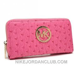 http://www.nikejordanclub.com/michael-kors-ostrichembossed-leather-large-pink-wallets-super-deals-whqch.html MICHAEL KORS OSTRICH-EMBOSSED LEATHER LARGE PINK WALLETS SUPER DEALS WHQCH Only $35.00 , Free Shipping!