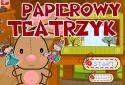 Bardzo ciekawe i oryginalne gry dla najmłodszych