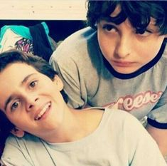 Hahahahah look at Jacks face! 😂😂😂😂 And Finn is so cool with it! M Jack, Jack Finn, Manado, Tak Tak, It Movie 2017 Cast, It The Clown Movie, Im A Loser, Bad Friends, Boy Pictures