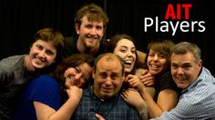San Jose, Jan 20: American Improv Theatre Players