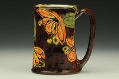 Teresa Pietsch's Mug