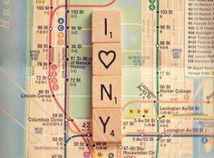 COMO ANDAR DE METRO, NY, NEW YORK, TRANSPORTE, DICA, VIAGEM, TRAVEL, TIPS, NOVA IORQUE, NOVA YORK