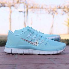 san francisco d23df a0fa1 Nike Shoes SneakersWomen nike Nike free runs Nike air max Discount nikes  Nike free runners Half price nikes Nike basketball shoes Nike air max .