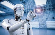 ¿Podrá la inteligencia artificial hacer peligrar el perfil del profesional creativo?