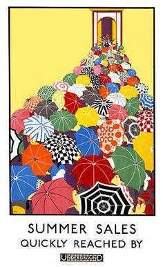 Vintage Venus - Vintage Fashion Posters, Wall Art & Canvas Prints Page 3 | Vintage Venus