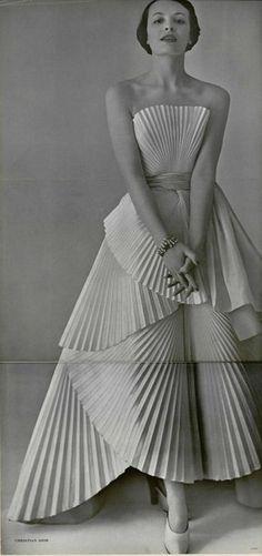 ВИНТАЖ | 1950