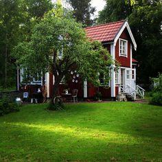 Torpet06.jpg by Pernilla Sjöholm