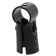 "1.1"" Hole Dia T Shape Lean Tube Connector Pipe Clamp Clip - - Amazon.com"