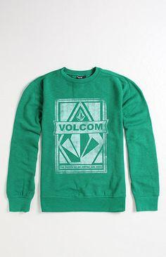 Icon Focus Design : Halfcab : #Crewneck #Sweatshirt
