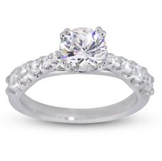 Diamond Engagement Rings Sydney | Moi Moi Fine Jewellery