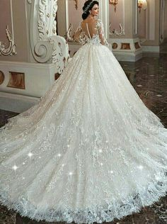 Buy Discount Marvelous Lace & Tulle Scoop Notch Ball Gown Wedding Dress with . - Buy Discount Marvelous Lace & Tulle Scoop Notch Ball Gown Wedding Dress With … - Tulle Ball Gown, Tulle Dress, Ball Dresses, Lace Dress, Ball Gowns, Gown Skirt, Lace Corset, Princess Wedding Dresses, Perfect Wedding Dress