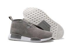 super popular 1c468 92d1b Adidas Nmd Kids, Adidas Shoes Nmd, Asics Shoes, Adidas Men, Adidas Nmd  Primeknit, Adidas Nmd R1, Runners Shoes, Shoe Sale, Nike Free