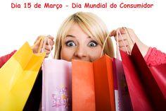 Começou o Dia Do Consumidor no Magazine Online - Até 80% de Desconto + Até 15% à vista + Frete Grátis