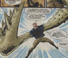 File:William Baker (Earth-616) from Amazing Spider-Man Vol 1 407 001.jpg