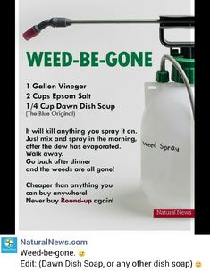 instructions how to add coffee grinds to soil cannabis