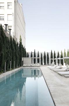 Spanish Design Tour | GANDIA BLASCO