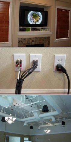 15 best home theater wiring images diy ideas for home, home tech Home Theater Systems Design get complete home theater setup from multimedia circuits \u0026 systems they also offer flat panel