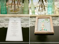 007 Vintage Table Decorations, Wedding Decorations, Graham, Frame, Photography, Weddings, Picture Frame, Photograph, Fotografie