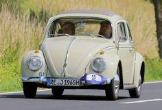 Cars, Vehicles, Image, Beetle Car, Beetle, Autos, Automobile, Car, Vehicle