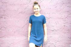 Teen Clothing Brands, Charleston South Carolina, Tween Fashion, Outfits For Teens, Shirt Dress, T Shirt, Magic, Check, Clothes