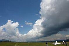 「雲」の画像検索結果