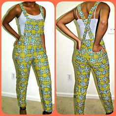 Hey guys, so I'm back with a new one. This time I wanted to explore a different avenue of sewing. I was inspired by PINTREST and this African print to make this and I'm glad I did. It came out tighter than I wanted but it's a learning experience. African Fashion Ankara, Latest African Fashion Dresses, African Print Fashion, Africa Fashion, African Dresses For Kids, African Print Dresses, African Attire, African Wear, Moda Afro