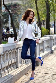 tenues de working girl tendance (7)