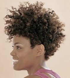 Google Image Result for http://stylebyanastasia.com/wp-content/uploads/2012/08/curly-natural-black-hairstyles1-267x296.jpg