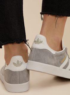 Adidas GAZELLE SNEAKER | Aritzia