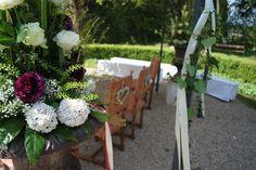 Pavillon Weddings, Table Decorations, Plants, Furniture, Home Decor, Pavilion, Decoration Home, Room Decor, Wedding