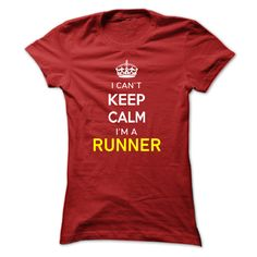 Best Funny T Shirts for Runners ~Funny T Shirts for Runners Here: https://www.sunfrog.com/str8talk/Funny-T-Shirts-for-Runners?44691