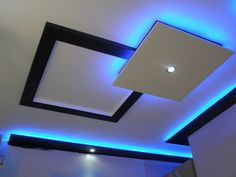 7 Easy And Cheap Tips: False Ceiling Plan Wood Beams false ceiling.False Ceiling Wedding false ceiling home.False Ceiling Home.