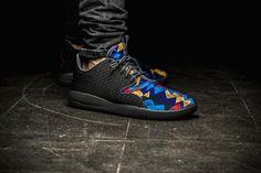 b5cd87efd47f1e Nike Shop von 43einhalb Sneaker Store. Air Jordan ...