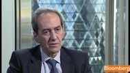 Bank of Spain's Gonzalez-Paramo takes credit for Mario Draghi's actions.(November 30th 2012)