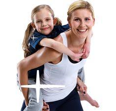 Hyvinvointimme rakentuu liikunnalliselle arjelle. Liikunnallinen elämäntapa opitaan jo lapsena. Huippu-urheilijat inspiroivat ja tarjoavat meille unohtumattomia elämyksiä. Seurat ovat urheiluyhteisön sykkivä sydän. Suomen elinvoimalle on ensiarvoisen tärkeää, että liikunnan ja urheilun kokonaisuus toimii vaikuttavasti, inspiroivasti ja tuloksellisesti. Yhdessä.