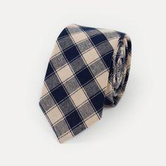 dabcbb812f36 Mantieqingway Cotton Skinny Ties Men s Suit Tie Classic Men s Plaid Necktie  Formal Wear Business Suits Bowknots