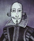 Shakespeare Characters A to Z: A complete list of every Shakespearean character with pronunciation guide