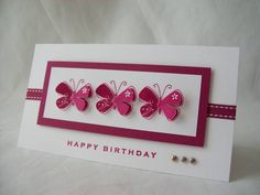 IC123 Priceless by sparklegirl - Cards and Paper Crafts at Splitcoaststampers
