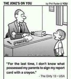 Sunday morning teacher comics! --- #teachersoftpt #teacherlife #teacher…