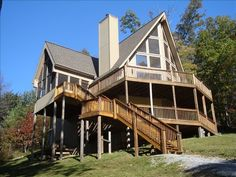 House vacation rental in Jacksboro from VRBO.com! #vacation #rental #travel #vrbo