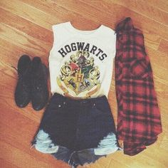 cute fashion shoes sweater style outfit Clothes girly accessories ...