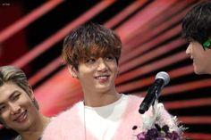 Bts Jungkook, Taehyung, Golden Discs, Golden Disk Awards, Taekook, True Love, Real Love, Thailand