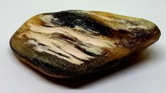 This item is unavailable Rocks And Gems, Vinyl Designs, My Etsy Shop, Wood, Check, Woodwind Instrument, Timber Wood, Trees