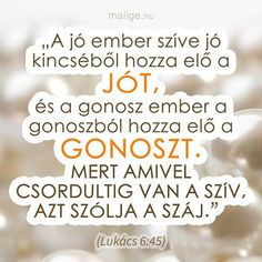 Biblical Quotes, Bible Quotes, Bible Verses, Motivational Quotes, Spiritus, God Is Good, Gods Love, Prayers, Wisdom