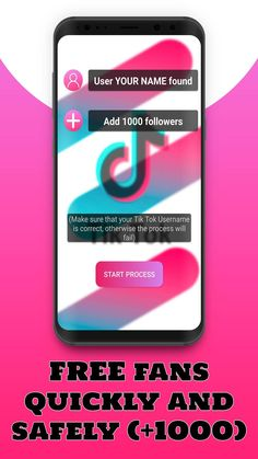 How To Get Followers, Get More Followers, Gain Followers, Heart App, Auto Follower, Free Followers On Instagram, Free Pro, Likes App, Funny Attitude Quotes