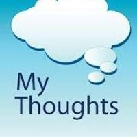 In My Thoughts(Prod.ByMotif) by Musicmotif on SoundCloud Motif Music, Thoughts, Ideas