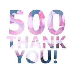 are so excited! Thank you!We are so excited! Thank you! Beauty Hut, Likes Facebook, Believe In You, Love You, Free Followers, Good Motivation, Instagram Story, Instagram Posts, I Thank You