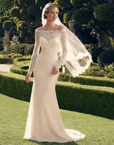 13ac2da1e0a9 Can't Afford It? Get Over It! A Julie Vino Inspired Gown for Under $1500. Wedding  Dresses ...