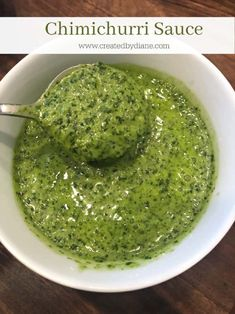 chimichurri sauce over grilled steak make a perfect Mexican meal for your family Steak With Chimichurri Sauce, Marinade Sauce, Mexican Food Recipes, Vegan Recipes, Cooking Recipes, Ethnic Recipes, Grilling Recipes, Incredible Edibles, Pesto Recipe