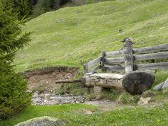 #Italy #Trentino #Dolomiti #ValDiFassa #ValSanNicolo
